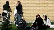 estudiantes-finlandia.jpg