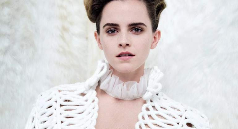Emma-Watson.VF-770.jpg