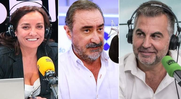 radio-locutores.jpg