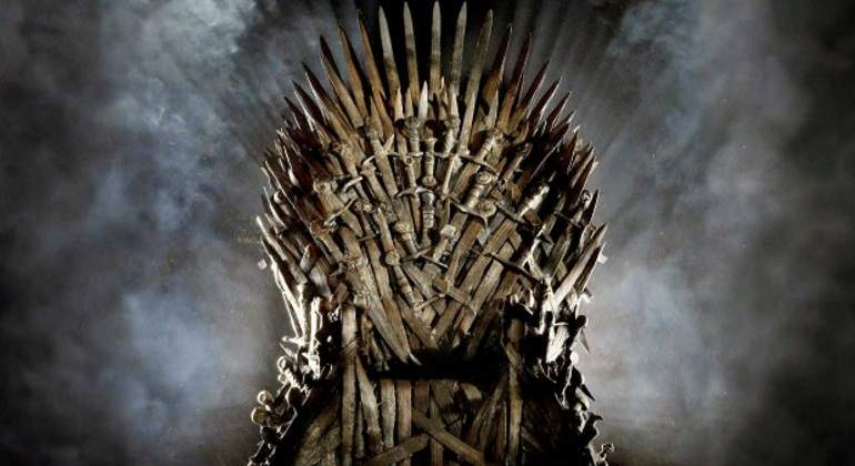 Game-of-thrones-hbo-770.jpg