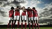 deporte-femenino-futbol-equipo-getty.jpg