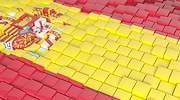 Bruselas recorta cuatro décimas, al 1,9% el crecimiento de España, el mayor tijeretazo entre las grandes economías del euro