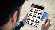 black-friday-tablet-tarjeta-ofertas-770-dreamstime.jpg