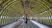 airbus-interior-de-un-a310-vacio-para-reciclar-reuters-770x420.png