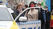 almeida-villacis-coche-policia-ep.jpg