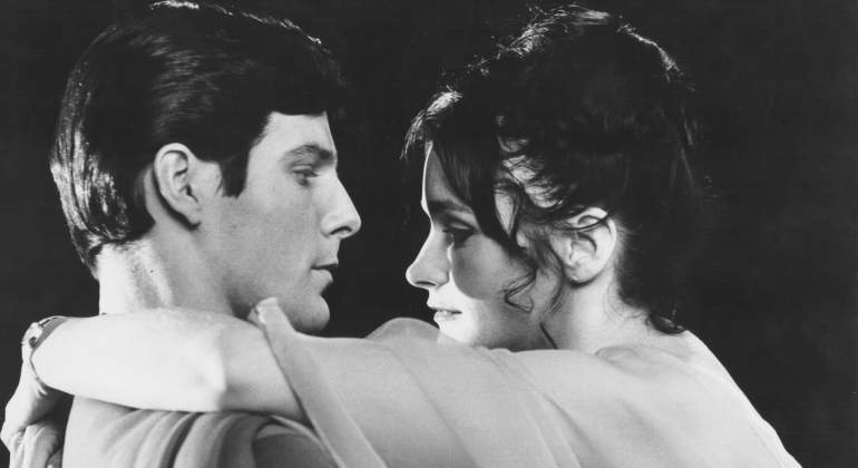 christopher-reeve-margot-kidder-getty.jpg