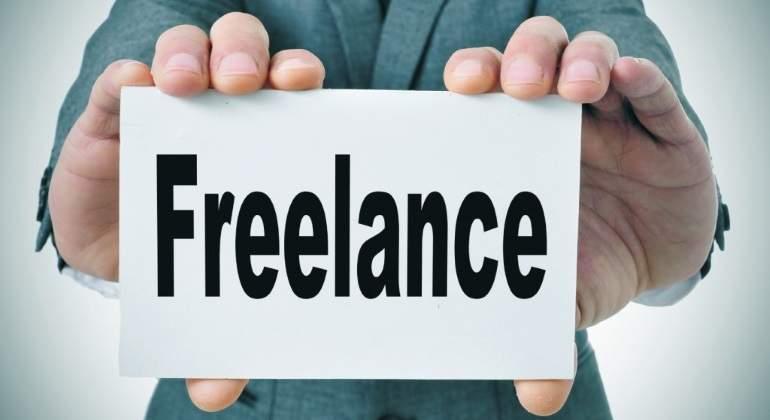 freelance-getty-770.jpg