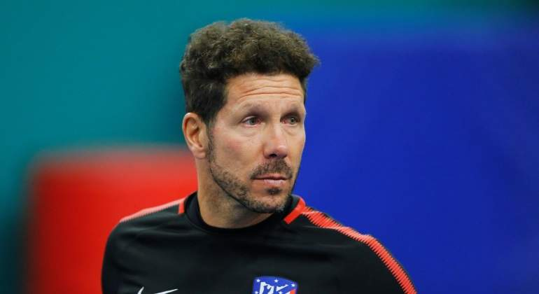 simeone-pretemporada-mexico-reuters.jpg