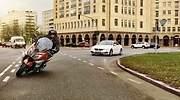 anesdor-motocicletas-ciudad.01jpg.jpg