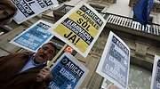clausulas-suelo-protestas-reuters.jpg