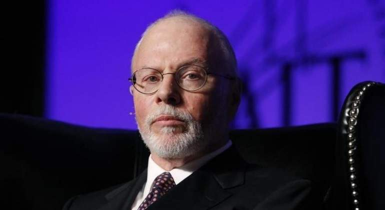 Paul-Singer-Reuters.jpg