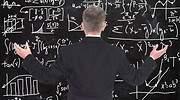 matematicas.jpg