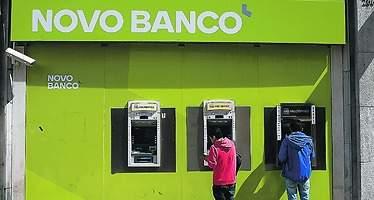 Los test de estrés se olvidan de una banca portuguesa muy vulnerable