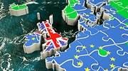 Guía para no perderse con el Brexit: qué está pasando, cómo hemos llegado a esta situación y qué se espera