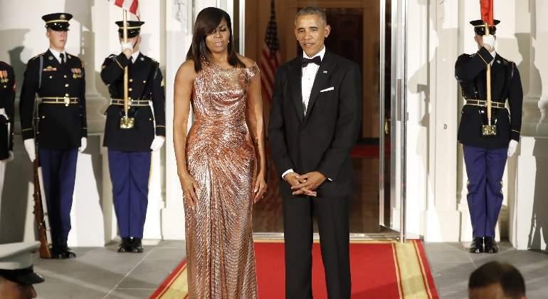 obamas-vestido.jpg