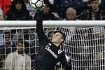 El Real Madrid sigue queriendo a Kepa