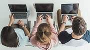 estudiantes-ordenadores.jpg