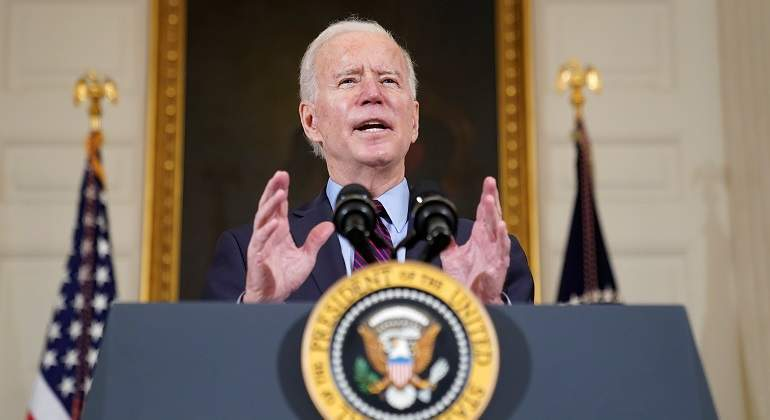 Joe-Biden-USA1.jpg