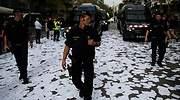 huelga3O-cataluna-policia-reuters.jpg