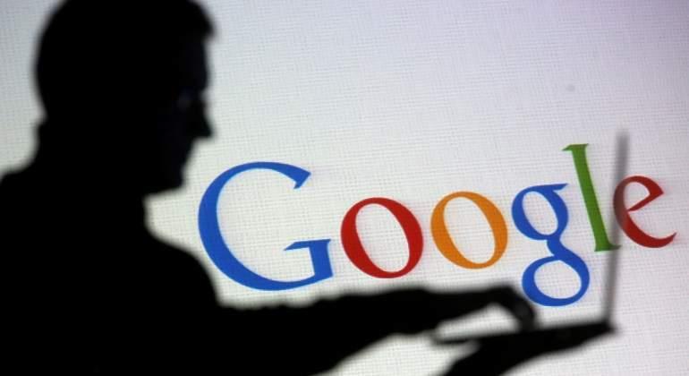 El Gobierno asegura que España será el primer país de la UE con tasa Google