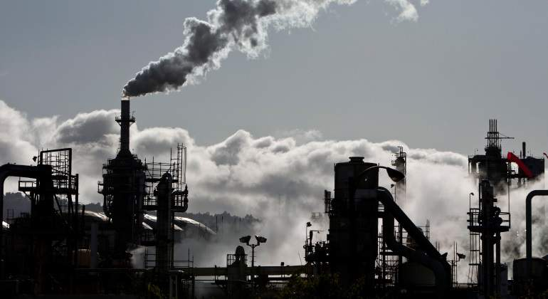 refineria-petroleo.jpg