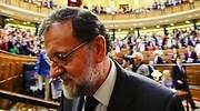 rajoy-deja-congreso-mocion-reuters.jpg