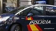 policia-nacional-coche-reuters.jpg