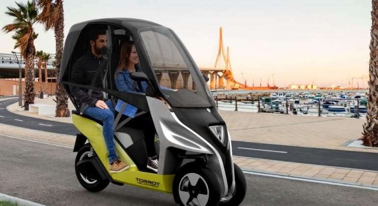 torrot-velocipedo-moto-tres-ruedas.jpg