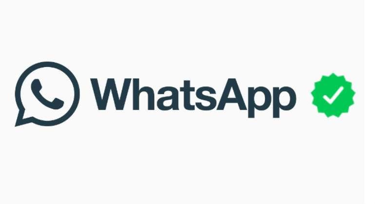 whatsapp-verificado-2.jpg