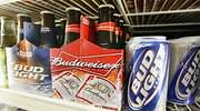 AB InBev, la cerveza que embriaga a analistas e inversores