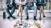 entrevista-trabajo-suelo-ideas-dreamstime.jpg
