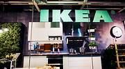 ikea-productos-cartel-recurso-dreamstime.jpg