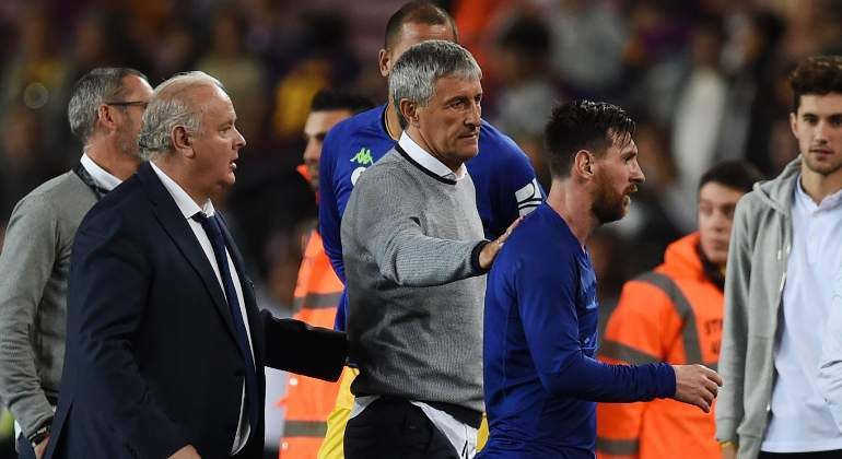 setien-messi-campnou-getty.jpg