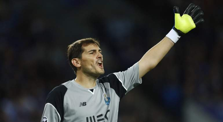 Casillas-ordenes-2017-Reuters.jpg