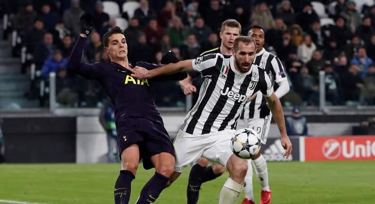 Juventus-Tottenham--reuters.jpg