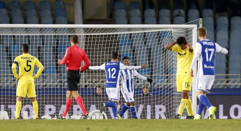 william-jose-gol-copa-villarreal-efe.jpg
