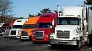 camioneros.jpg