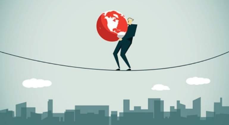 Exportar o internacionalizarse: ¿qué es más beneficioso para las empresas españolas?