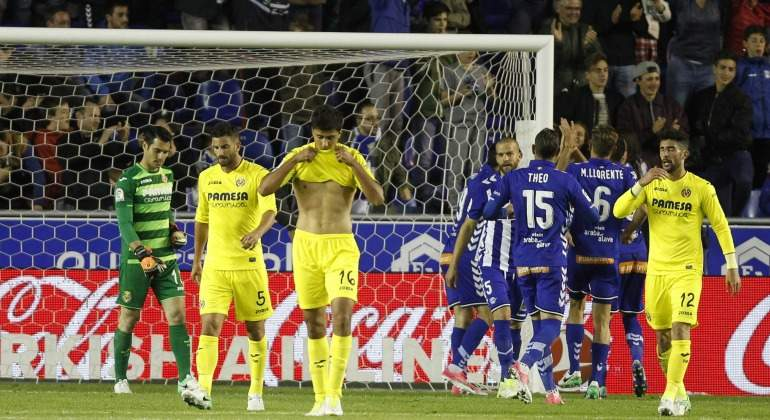 alaves-villarreal-efe.jpg