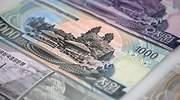 Misterio en Corea del Norte: el PIB se hunde, pero su moneda crece