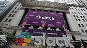 slack-debut-wall-street-20junio2019-reuters-770x420.jpg