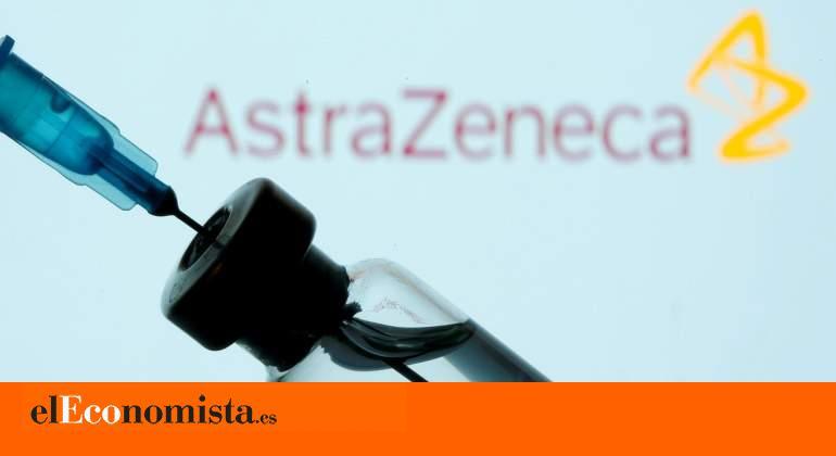 Quién paga las indemnizaciones por los efectos secundarios de las vacunas de Janssen o AstraZeneca