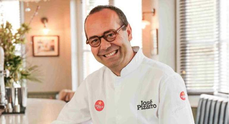 770x420-jose-pizarro-chef-embajador-londres.jpg