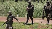 Militares-paraguayos-Reuters.jpg