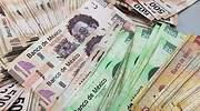 dinero-uif-770.jpg