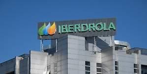Vía libre para el parque eólico que Iberdrola construye para Amazon