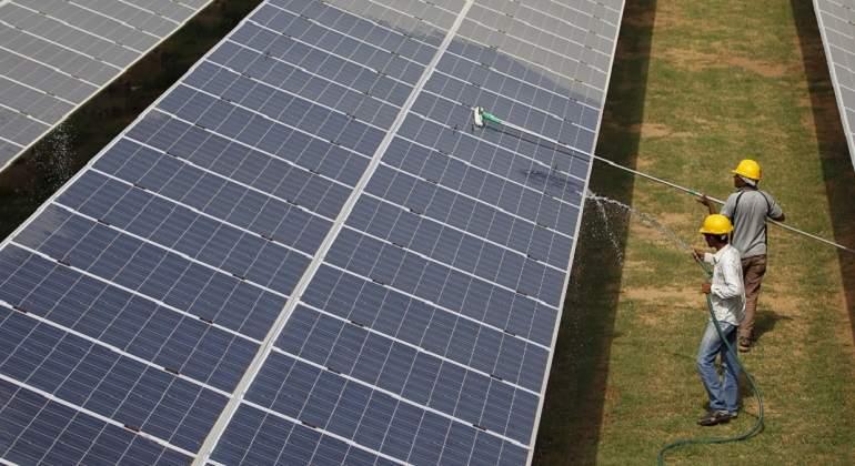 Energialimpia-reuters-770.jpg