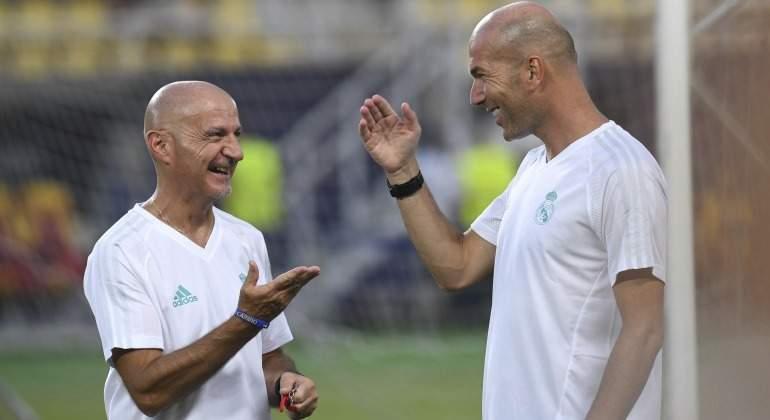 Pintus-Zidane-saludo-2017-efe.jpg