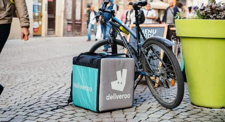 deliveroo-maceta.jpg