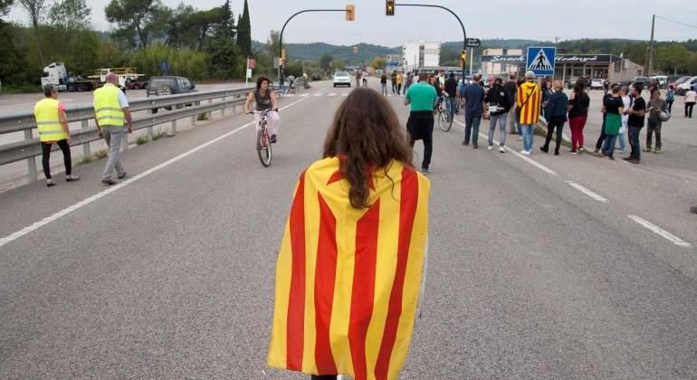huelga3O-cataluna-bandera-efe.jpg